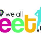 Where We All Meet