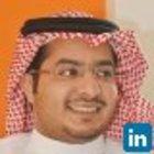 Farooq Aljeraisy