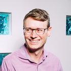 Avatar for Tobias Knaup