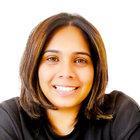 Nelliyat Anjali Mohanan