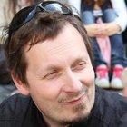 Miro Sarbaev