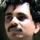 Avatar for Varun Sharma