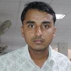 Avatar for Govind Tiwari