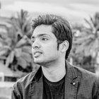 Avatar for Pratul Gupta