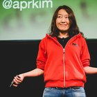 Avatar for April Kim