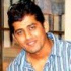 Sharlik Shah