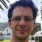 Nathan Saichek