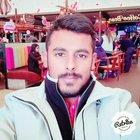 Avatar for Rishabh Jain
