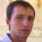 Avatar for Sergey Kononenko