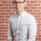 David Tu