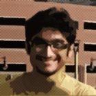 Avatar for Vinoth Gopi