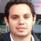 Raul Moreno