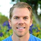 Greg Muender