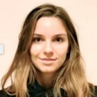 Avatar for Sarah Piller