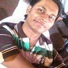 Sachin Jaiswal