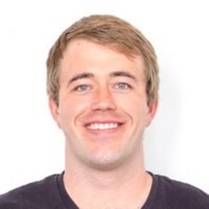 Justin Pollard