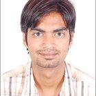Avatar for Deepak Garg