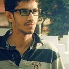 Avatar for Nithin Bekal