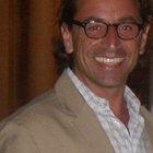 Vince Saroli