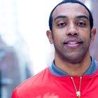 Akeem Lawrence