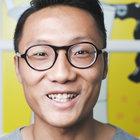 Yuxiang Chen