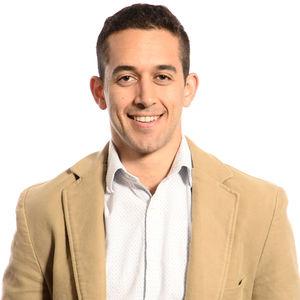 Ryan Othman