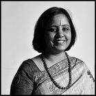 Avatar for Pratibha Jain