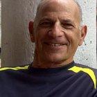 Richard Rothman