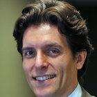 Andrew Markazi