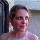 Zoelle Egner
