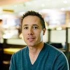 Patrick O'Quinn