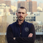 Avatar for Alexander Gamanyuk