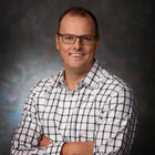 Jason Mejeur