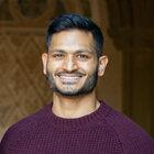 Avatar for Veer Patel