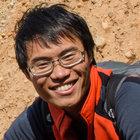 Chun-Jun Huang