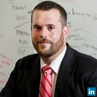 Christopher Buckstein, MBA, BBSSL