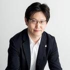 Takehiro Sugitani