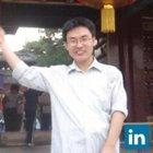 Long Zhen