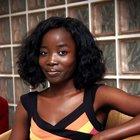 Avatar for Esther Olatunde