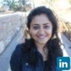 Avatar for Kalyanee Chendke