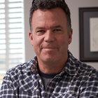 Dennis Welsh