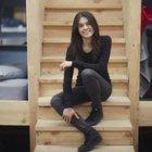 Avatar for Elvina Beck