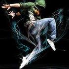 Avatar for Abhishek