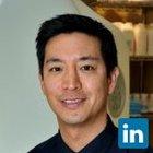 Steven Chao, M.D.