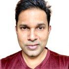 Avatar for Sajil Koroth