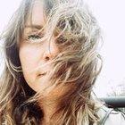 Jessica Hack (Ziegler)