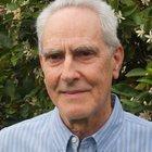 J. Ronald Hess, MD