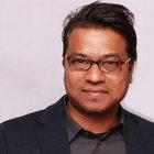 Avatar for Andy Pandharikar