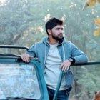 Avatar for Shiv Bansal