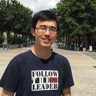 Bowei Liu